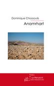 Anamrhart
