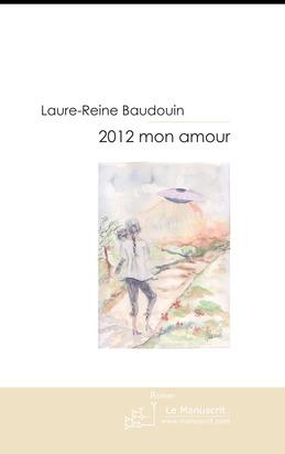 2012 mon amour