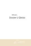 Dossier Li Qixiao
