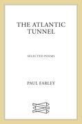 The Atlantic Tunnel