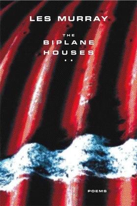 The Biplane Houses