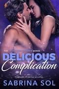Delicious Complication