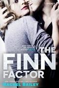 The Finn Factor