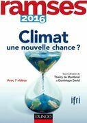 Ramses 2016: Climat : une nouvelle chance ?
