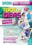 Tout le DEAS en fiches mémos - 2e édition: Diplôme d'Etat Aide-soignant