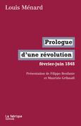 Prologue d'une révolution