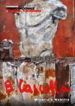 Premio Basilio Cascella 2012 - Pittura