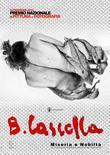Premio Basilio Cascella 2012 - Fotografia