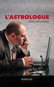 L'Astrologue