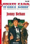 Wyatt Earp 58 - Western