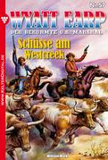 Wyatt Earp 57 - Western