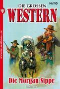Die großen Western 110