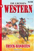 Die großen Western 108