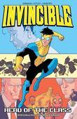 Invincible Vol. 4