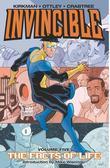 Invincible Vol. 5