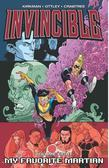 Invincible Vol. 8