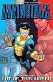Invincible Vol. 9