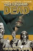 The Walking Dead, Vol. 4
