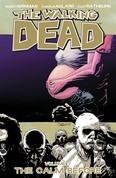 The Walking Dead, Vol. 7