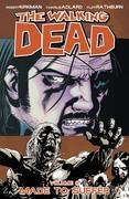 The Walking Dead, Vol. 8