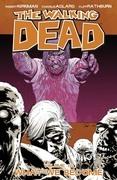The Walking Dead, Vol. 10