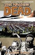 The Walking Dead, Vol. 16