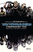 The Walking Dead: Compendium 2