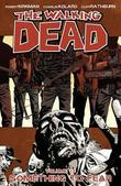 The Walking Dead, Vol. 17