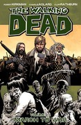 The Walking Dead, Vol. 19