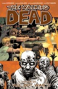 The Walking Dead Vol. 20