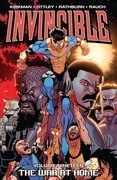 Invincible Vol. 19