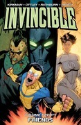 Invincible Vol. 20