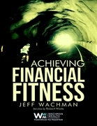 Achieving Financial Fitness