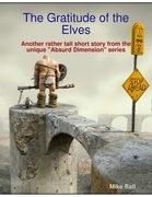 The Gratitude of the Elves