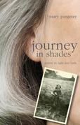 journey in shades