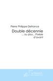 Double décennie