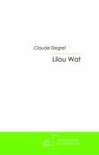 Lilou Wat