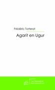 Agarit en Ugur
