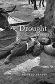 Drought: A Novel