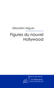 Figures du nouvel Hollywood