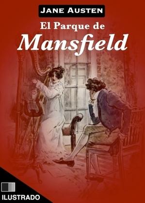 El parque de Mansfield