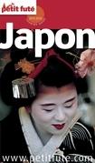 Japon 2016 Petit Futé (avec cartes, photos + avis des lecteurs)
