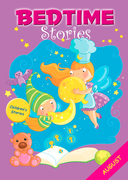 31 Bedtime Stories for August