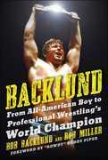 Backlund