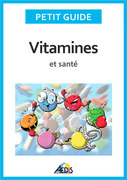 Vitamines et santé