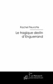 Le tragique destin d'Enguerrand