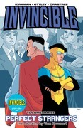 Invincible Vol. 3
