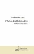 L'écho des Highlanders