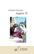 Algérie 70