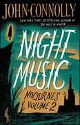 Night Music: Nocturnes Volume 2